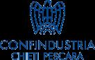 confindustria-chieti-pescara-logo
